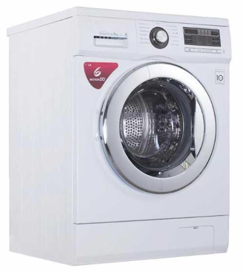 Рейтинг лучших стиральных машин по цене и качеству