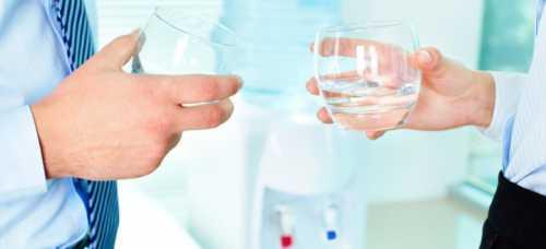 Пить или не пить Быть или не быть
