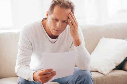 Уретрит   у мужчин: симптомы, причины, это