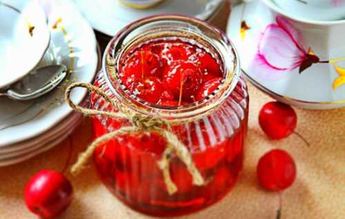 Рецепты варенья из арбуза,  секреты выбора