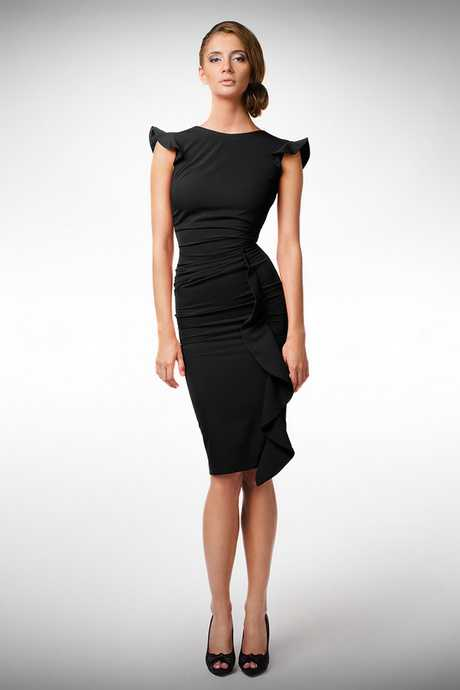 Платье в стиле кантри удобное и практичное