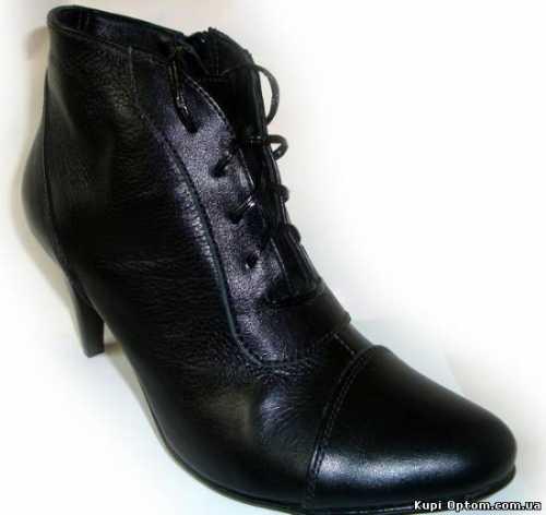 Модная женская обувь Guess