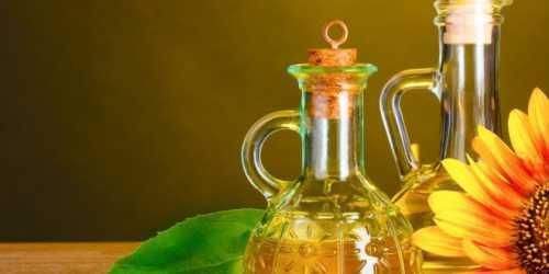 Польза подсолнечного масла, возможный вред, кому
