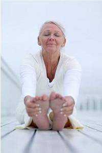 Физкультура после инсульта помогает улучшить