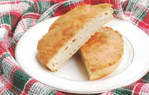 Рецепты сосисок  из куриного фарша: секреты
