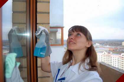 Интересные хлопоты Как помыть пластиковые окна дома Простые правила мытья окон
