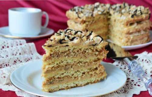 Рецепты торта с маршмеллоу  секреты выбора