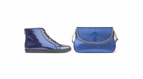 Какую обувь стоит выбирать этой осенью