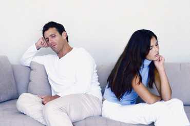Как спасти брак, находясь на грани развода