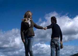 Разрыв отношений: как двигаться дальше