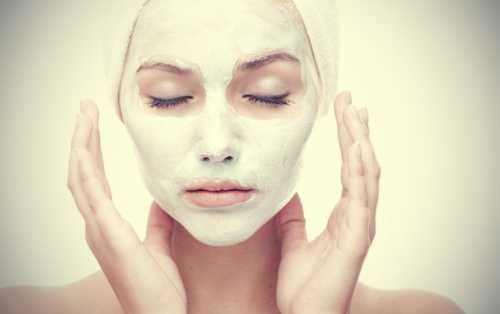 Правила маскировки: выбираем лучшие маски